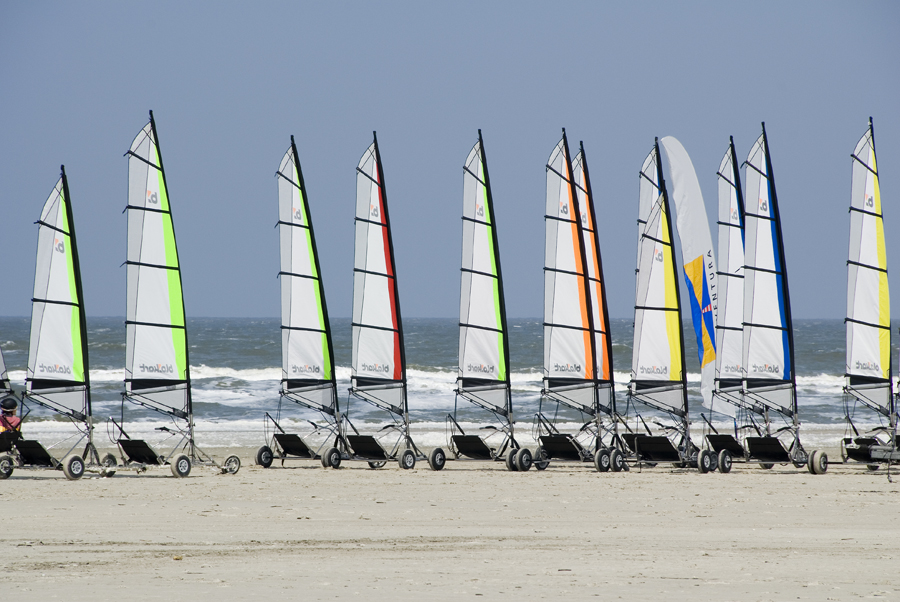 Callantsoog foto van www.naarzee.com