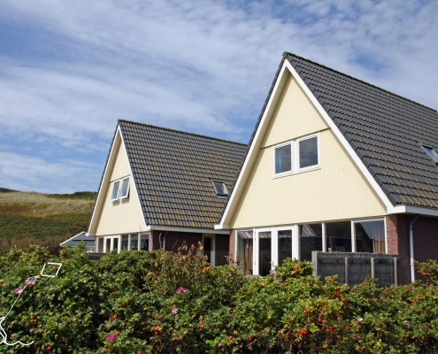 Seinpost-33-Callantsoog-Vakantiehuis-aan-zee-(11)