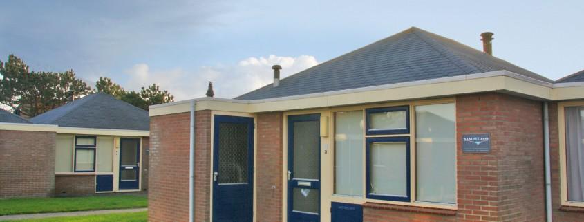 Vakantiehuis-Callantsoog-Seinpost (1)